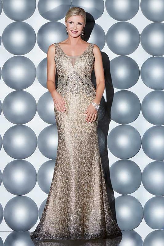 venduto in tutto il mondo prezzo ragionevole scegli ufficiale Impero Donna Roma, Impero Couture Roma