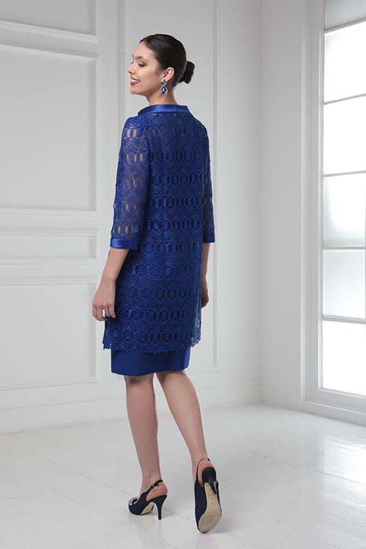 the best attitude 1c751 e3129 Musani Couture, abiti da cerimonia donna Musani Couture ...