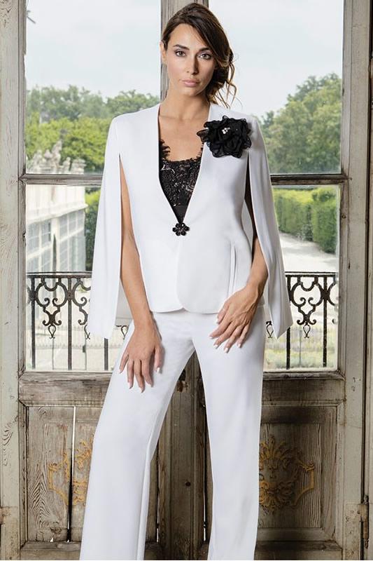 Cerco Vestiti Eleganti Per Cerimonia.Musani Couture Abiti Da Cerimonia Donna Musani Couture Vestiti