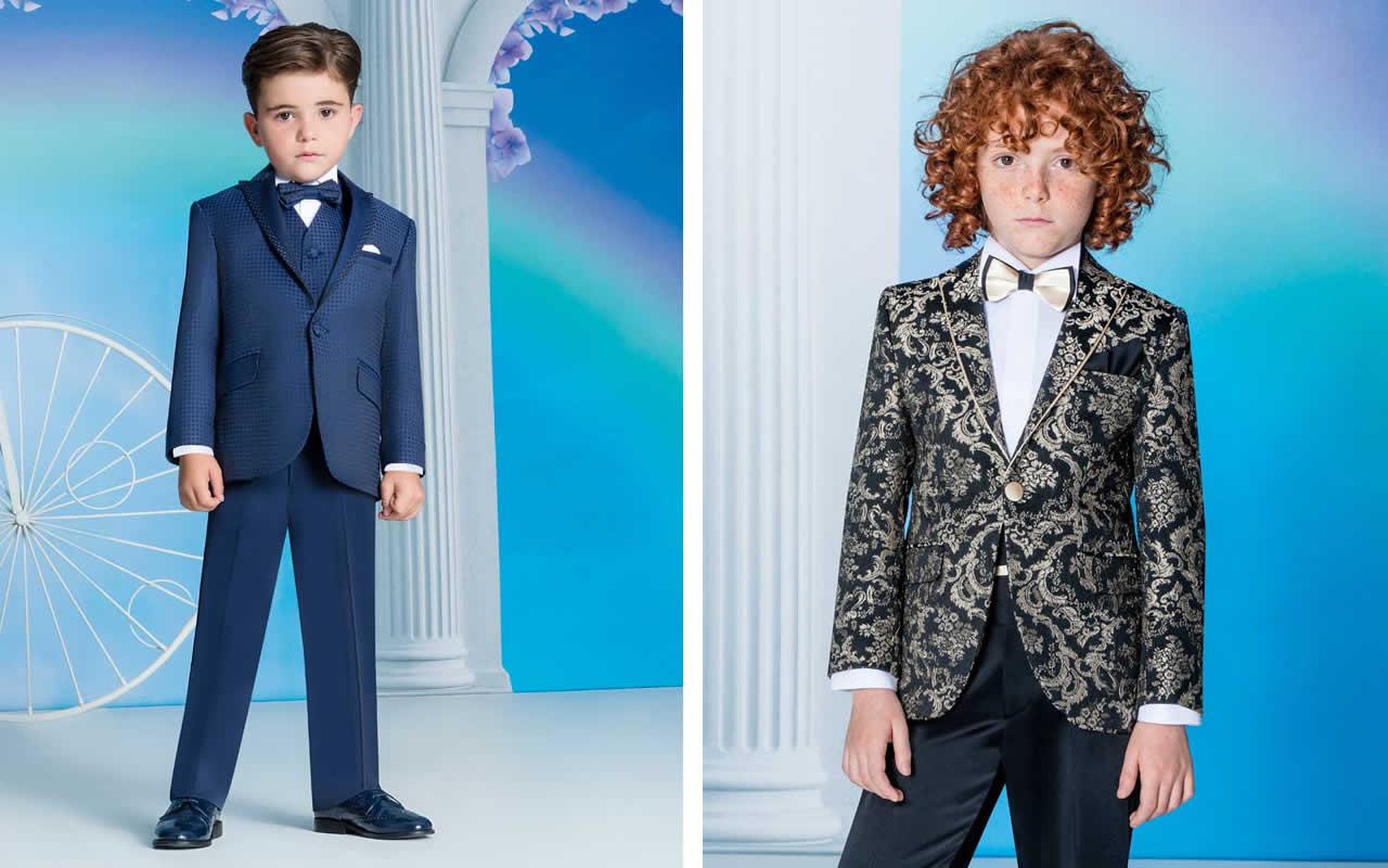 Abiti Eleganti Junior.Abiti Da Cerimonia Bambini Impero Vestiti Da Cerimonia Bambini Sg